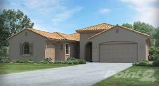 Single Family for sale in 16884 W. Vereda Solana Drive, Surprise, AZ, 85387