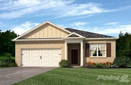 Singlefamily for sale in 159 Rosie Drive, Long Beach, MS, 39560