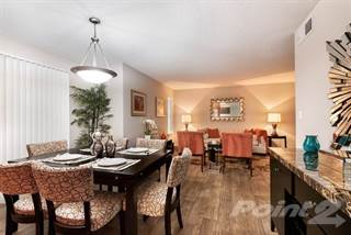 Apartment for rent in Elevate At Jackson Creek, Norcross, GA, 30093