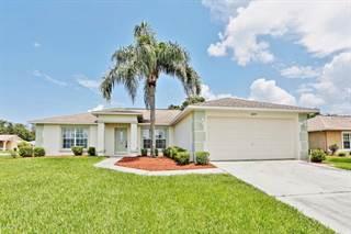 Single Family for rent in 10259 VELVETSEED, Spring Hill, FL, 34608