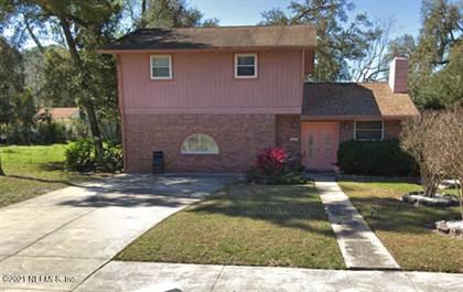Residential Property for sale in 3758 GRANT RD, Jacksonville, FL, 32207