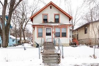 Multi-family Home for sale in 2315 Lyndale Avenue N, Minneapolis, MN, 55411