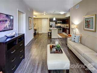 Apartment for rent in One Plantation, Plantation, FL, 33324