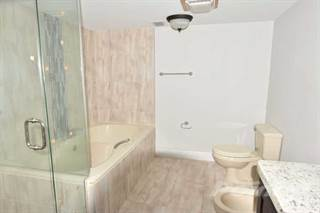 Other Real Estate for sale in condo #  001, Freeport, Grand Bahama