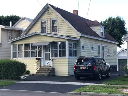 Residential Property for sale in 2320 Grant Boulevard, Syracuse, NY, 13208