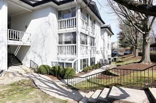 Condo for sale in 395 Redding Road, Lexington, KY, 40517