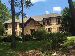 Single Family for sale in 1035 Old Port Gibson Road, MS, 39086