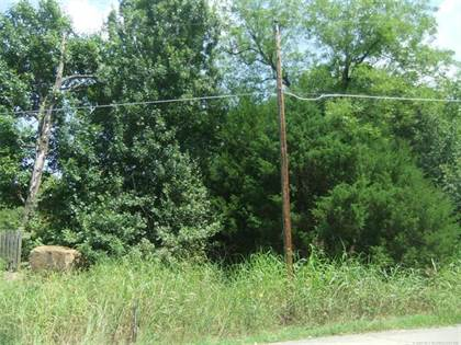 Lots And Land for sale in S Santa Fe Place, Tulsa, OK, 74107
