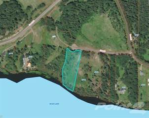 Land for sale in LOT 6 RYLAN ROAD, 150 Mile House, British Columbia