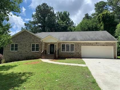 Residential for sale in 4350 Valley Lake Terrace, Atlanta, GA, 30349