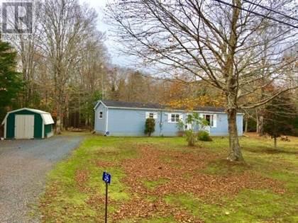 Single Family for sale in 36 Campbell Road, Debert, Nova Scotia