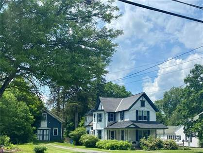 Residential Property for sale in 29 North Main Street, Earlville, NY, 13332