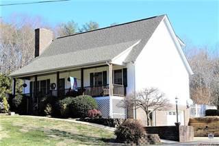 Single Family for sale in 2818 Blue Creek Road, Lenoir, NC, 28645