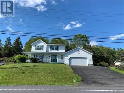 Single Family for sale in 48 Cedarwood Drive, Saint John, New Brunswick