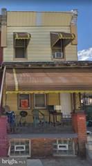 Townhouse for sale in 1036 N PALLAS STREET, Philadelphia, PA, 19104