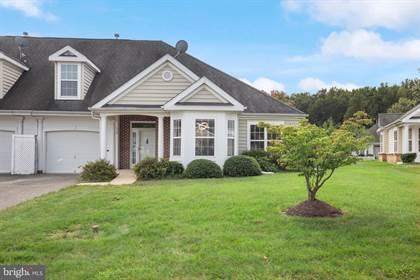 Residential Property for sale in 310 FIDGEWAY LANE, Upper Marlboro, MD, 20774