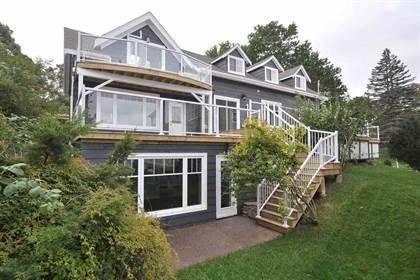 Residential Property for sale in 36 Torrington Dr, Halifax, Nova Scotia