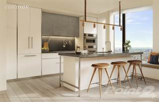 Condo for sale in 11 Hoyt Street, Brooklyn, NY, 11201