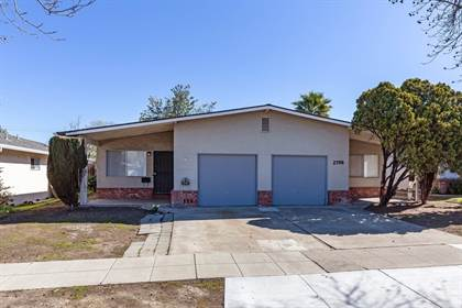 Multi-family Home for sale in 2796-2798 Leigh Ave , San Jose, CA, 95124