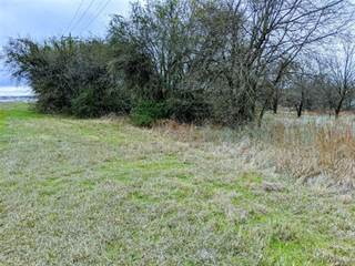 Land for sale in 13455 Hwy 287 & 81, Fort Worth, TX, 76179