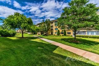 Condo for sale in 710 S. Alton Way, Denver, CO, 80247