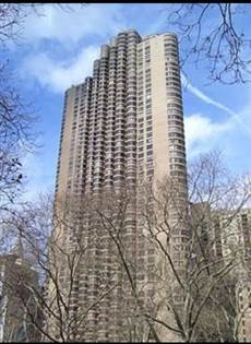 Apartment for rent in 52Q, Manhattan, NY, 10007