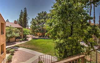 Apartment for sale in 8787 E MOUNTAIN VIEW Road 2076, Scottsdale, AZ, 85258