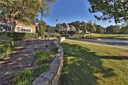 Lots And Land for sale in 3016 Basanova Drive, Edmond, OK, 73034