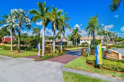 Apartment for rent in 361 NE 191st St, Miami Gardens, FL, 33179