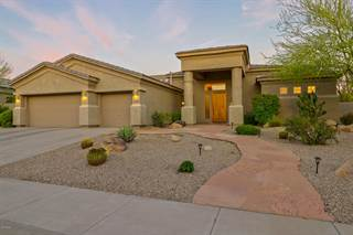 Single Family for sale in 12765 S 177TH Avenue, Goodyear, AZ, 85338