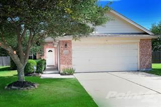 Residential for sale in 23330 Kobi Park Ct., Spring, TX, 77373