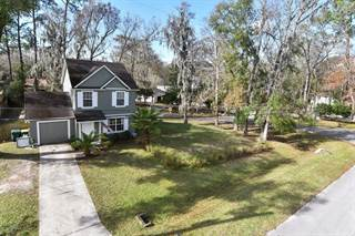 House for sale in 2736 JEWELL RD, Jacksonville, FL, 32216