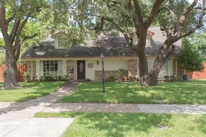 Propiedad residencial en venta en 3609 Parader Court, Dallas, TX, 75228