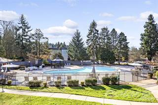 Apartment for rent in The Park At Northgate, Seattle, WA, 98125
