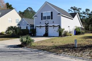 Residential Property for sale in 2712 Palmetta Hall Blvd, Mount Pleasant, SC, 29466