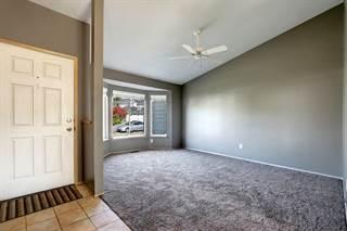 Single Family for sale in 15406 64th Street E, Sumner, WA, 98390