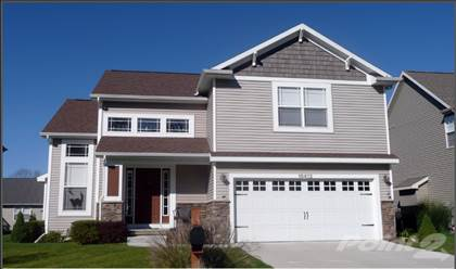 Singlefamily for sale in No address available, Holt, MI, 48842