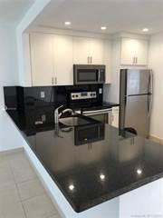 Condo for rent in 7740 Camino Real G303, Miami, FL, 33143