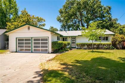 Residential Property for sale in 1149 Wendy Way, Chico, CA, 95926