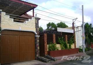Residential Property for sale in Barangay San Vicente, Angono, Rizal, Rizal