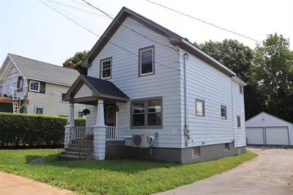 Residential Property for sale in 23 Mersey Avenue, Liverpool, Nova Scotia, B0T 1K0