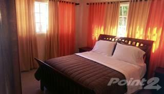 Residential Property for sale in Metro Country Club Juan Doloio, San Jose de los Llanos, San Pedro de Macorís