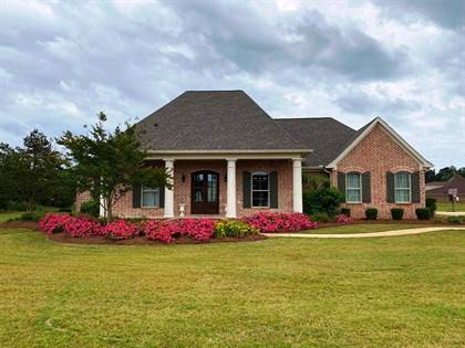 Residential Property for sale in 370 Crown Dr., Fulton, MS, 38843