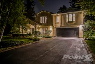 Residential for sale in 158 Dornie Rd, Oakville, Ontario