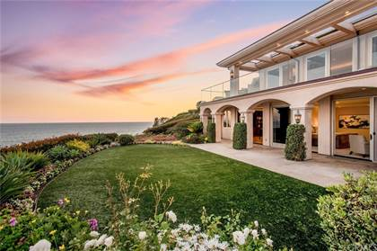 Residential Property for sale in 33 Monarch Bay Drive, Dana Point, CA, 92629