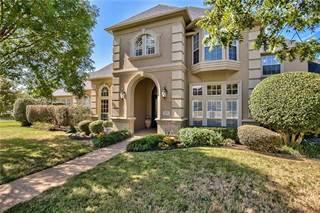 Single Family for sale in 800 Timber Lake Circle, Southlake, TX, 76092