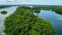 Photo of 5130 Silver Lake Shores 20 Trega Island