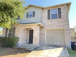 Single Family for rent in 14 Bedford Bay, San Antonio, TX, 78239