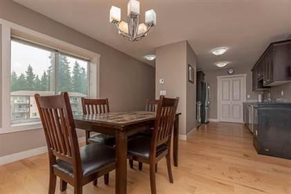 Single Family for sale in 1449 1st Avenue, NE 406, Fernie, British Columbia