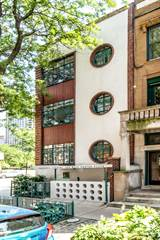 Condo for sale in 143 West BURTON Place 1N, Chicago, IL, 60610